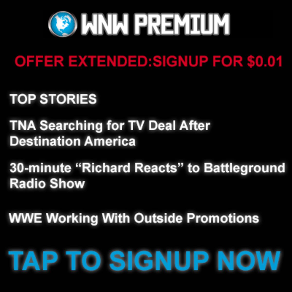 WNW Premium
