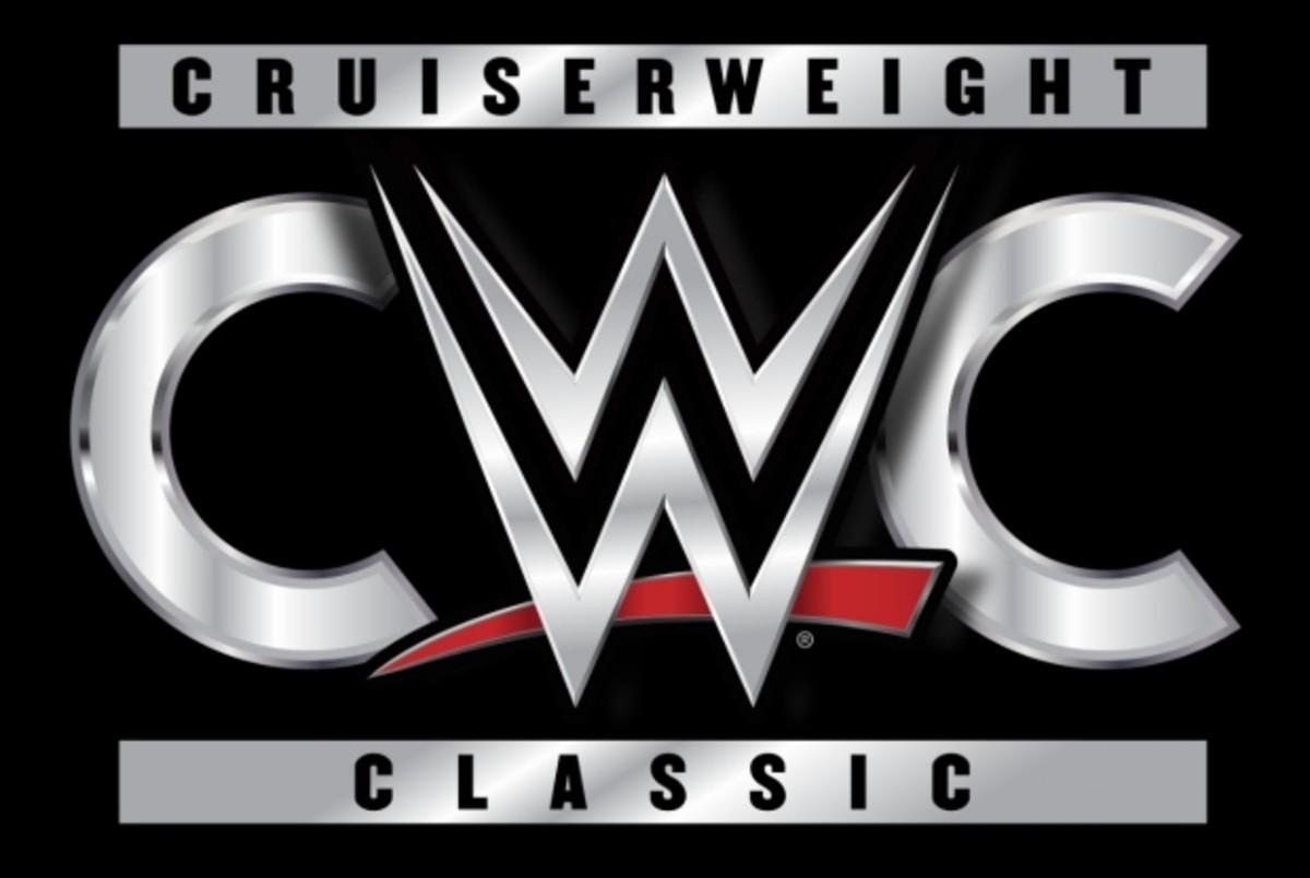 WWE-Cruiserweight-Classic-Logo-e1463532645202