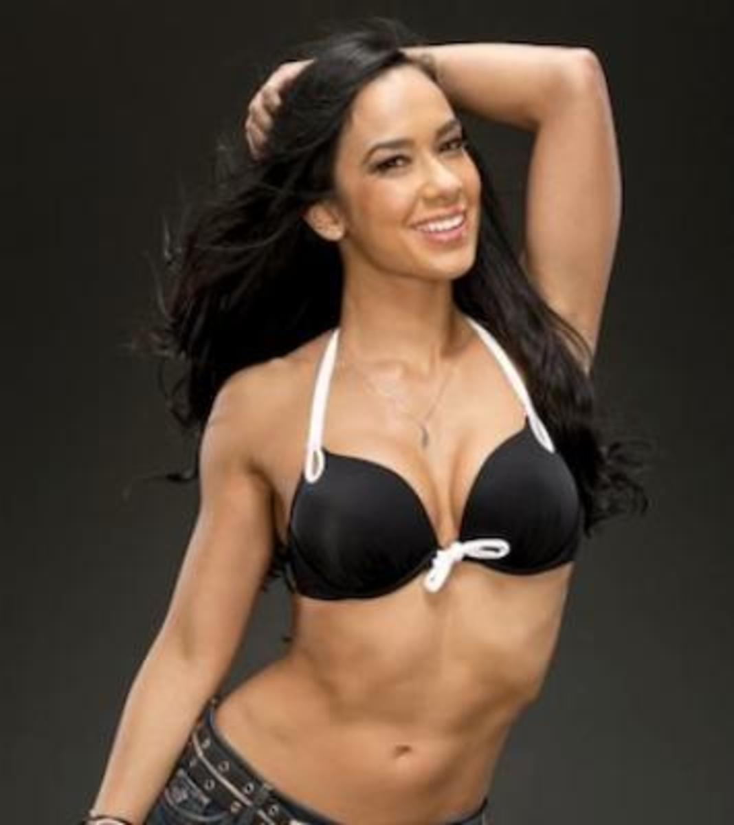 Sex AJ Lee naked (89 foto and video), Tits, Sideboobs, Twitter, swimsuit 2020