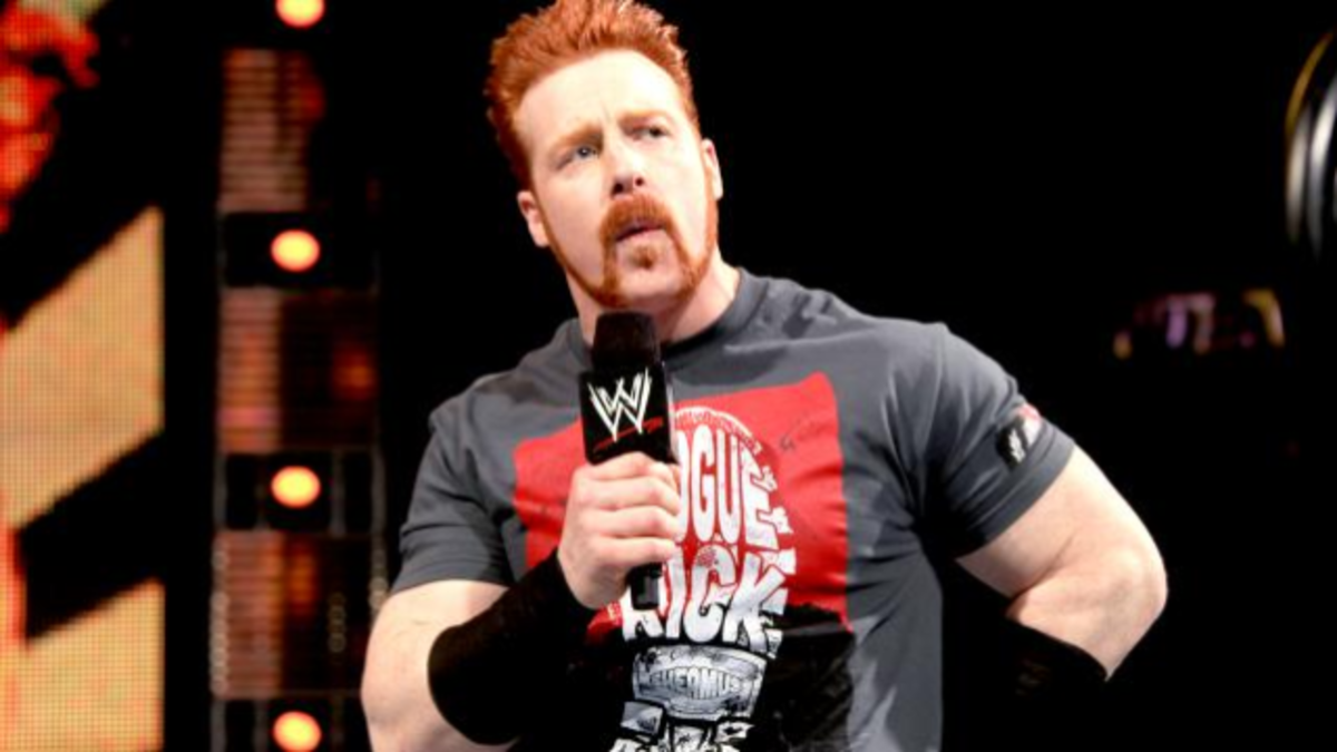 http://www.wrestlingnewsworld.com/2012/wordpress/wp-content/uploads/2013/04/sheamus.png