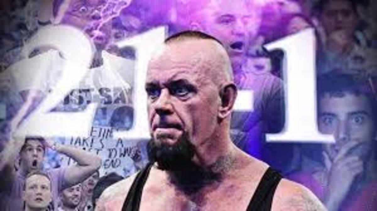 undertaker211