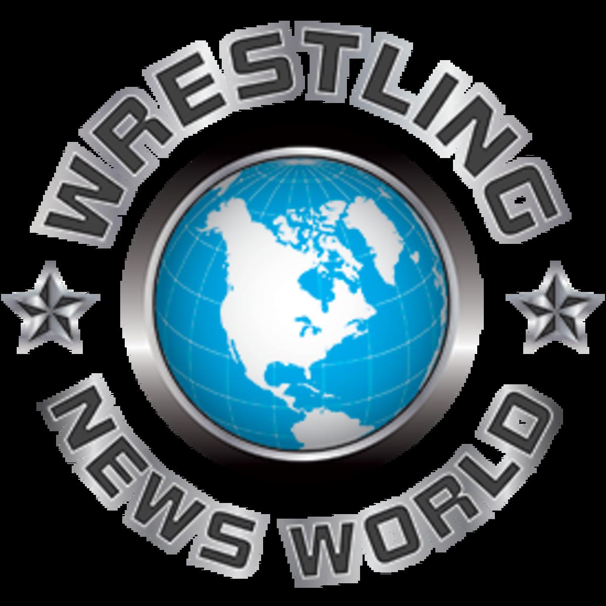 WNW Logo