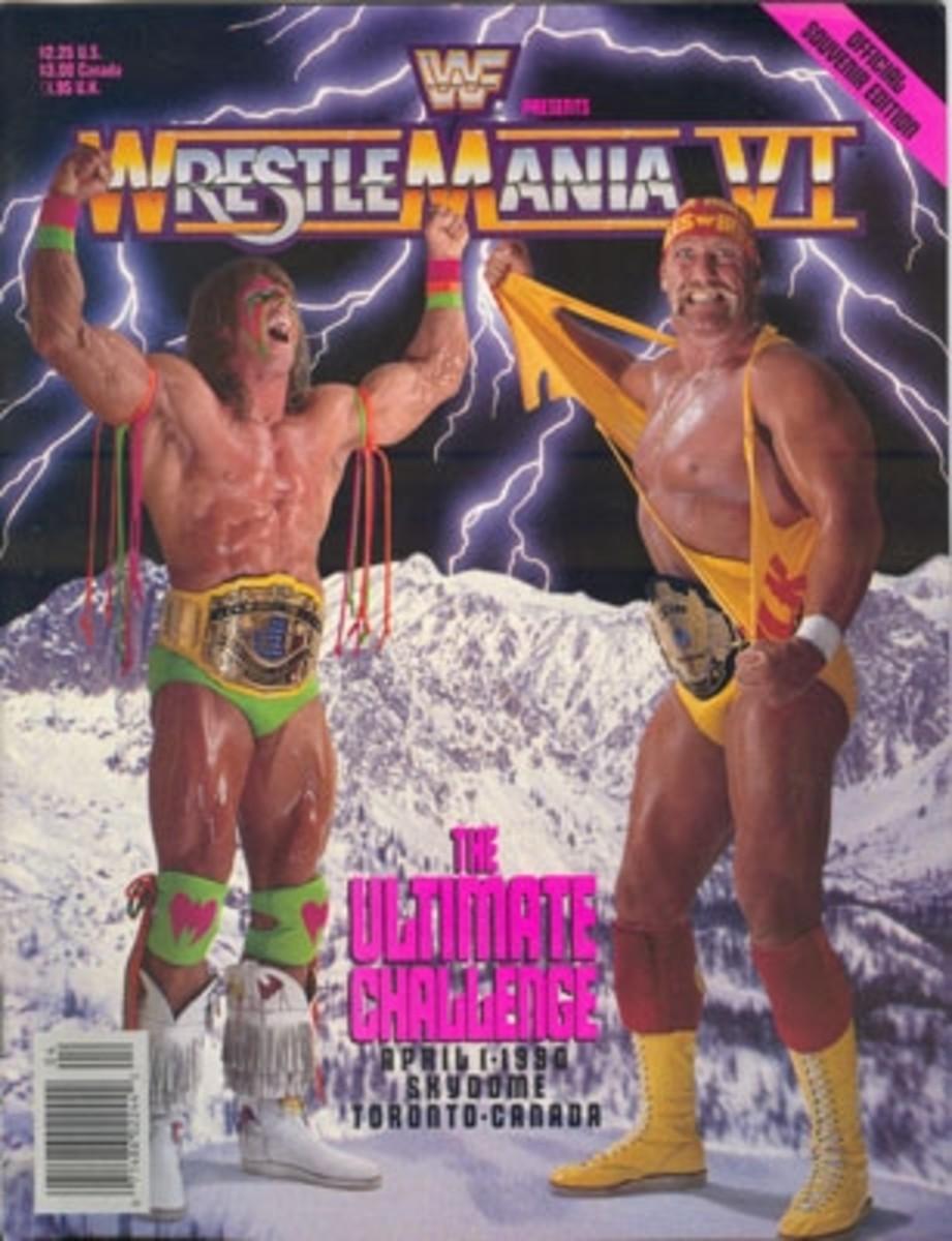 600full-wrestlemania-vi-poster