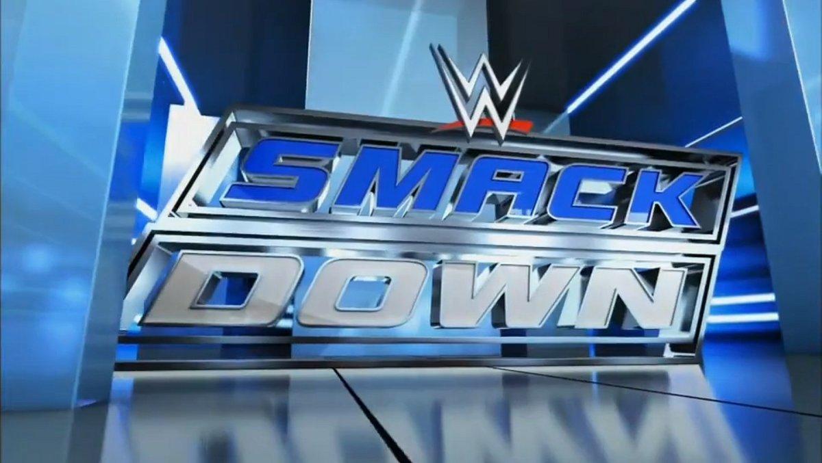 wwe-smackdown-logo-2015