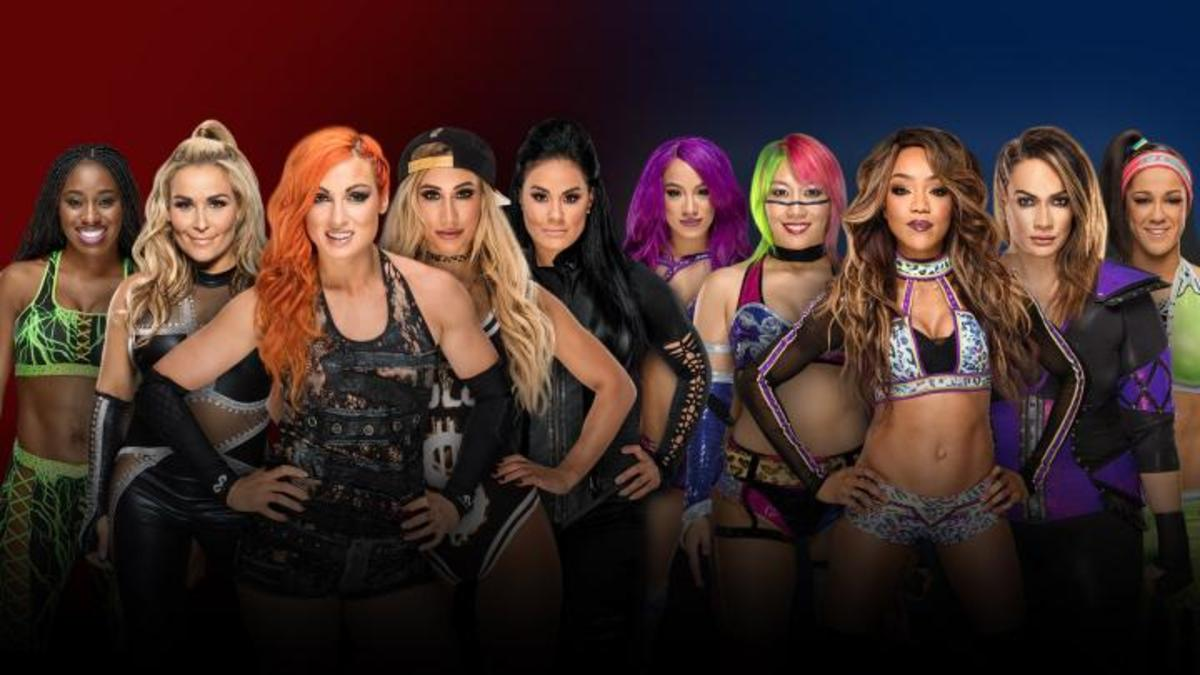 20171118_SurvivorSeries_WomensMatch_update--ad07b386fb609e332e418bc41b3d4121