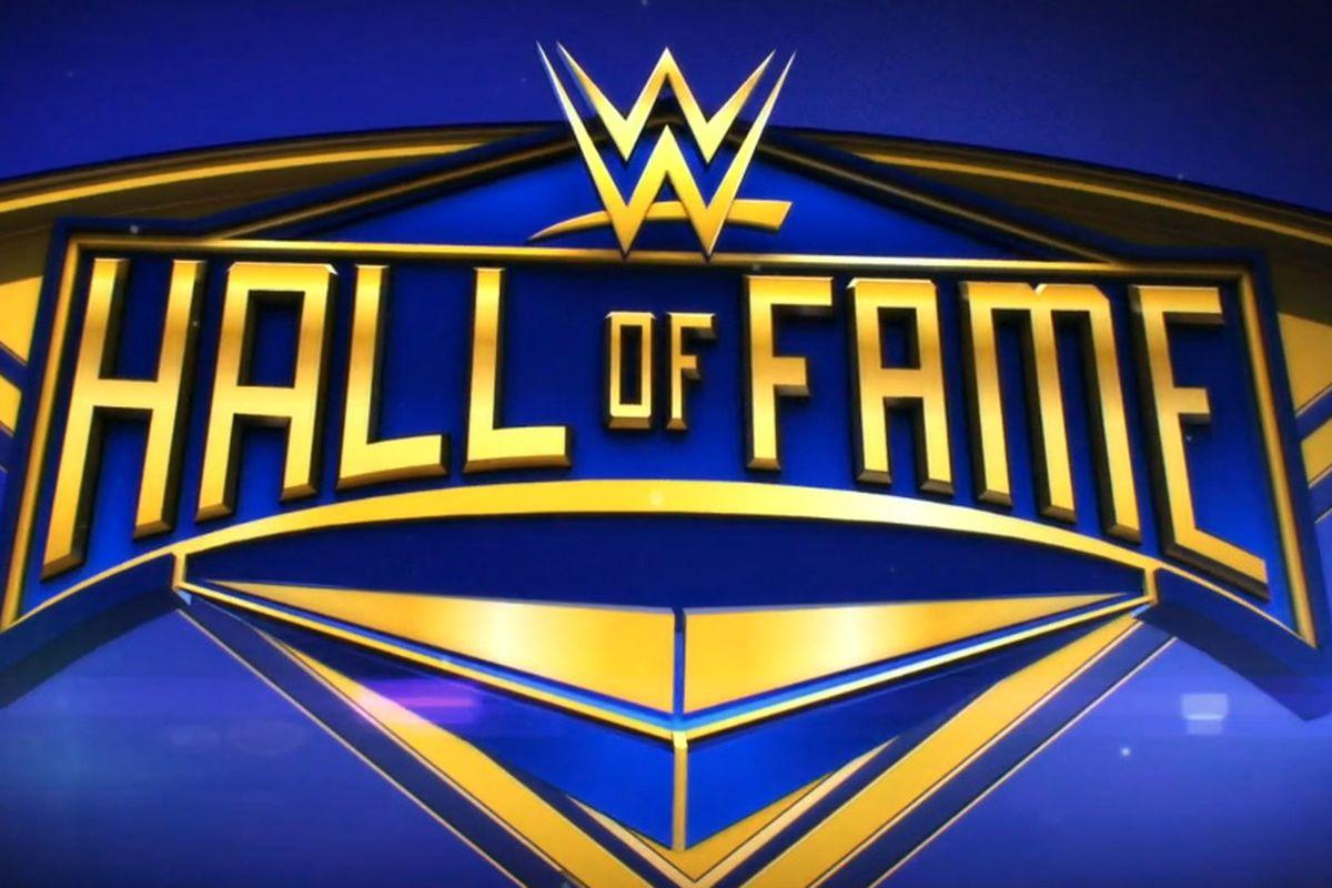 Hall-of-Fame