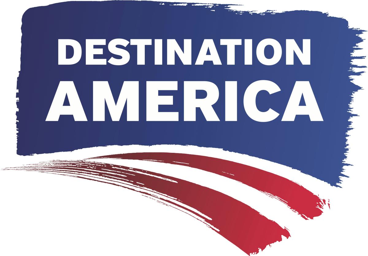 Destination_america