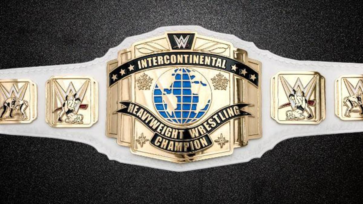 New_Intercontinental_Championship_design_2014