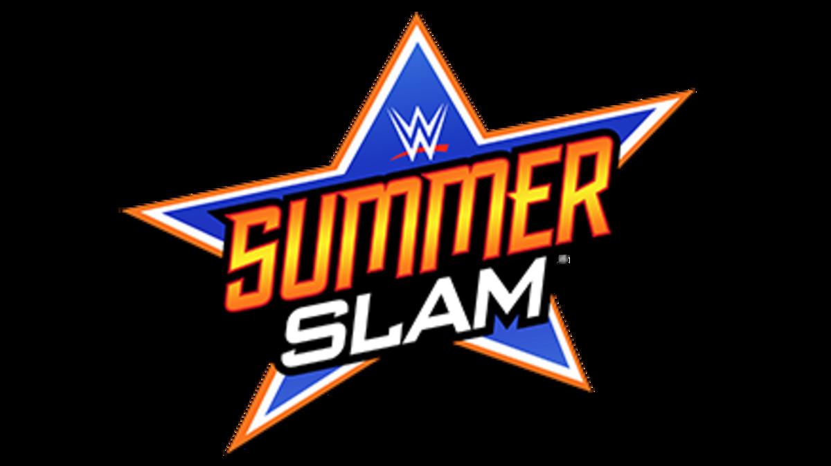 20160625120811!SummerSlam_(2015)_-_Logo