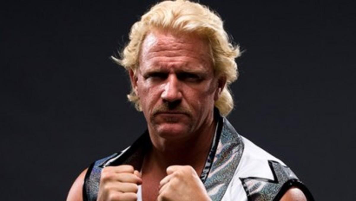 WWE 205 Live Results 10/24 WWE Cruiserweight Championship Match & More!