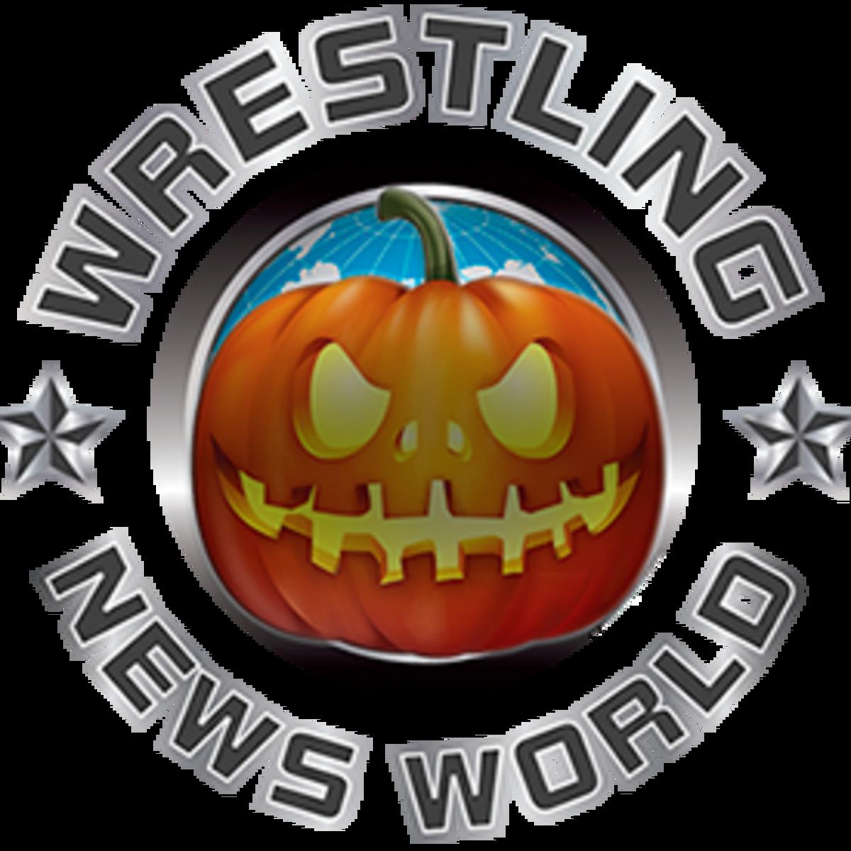 WNW Halloween Logo