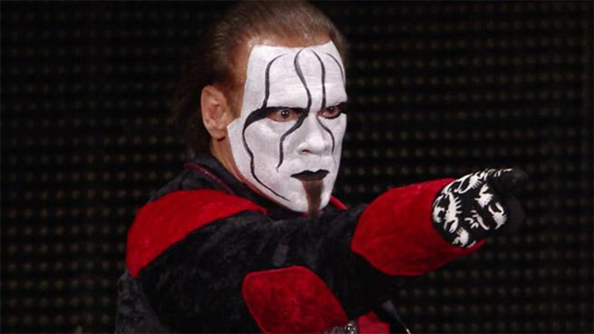 sting-raw-reunion-wwe