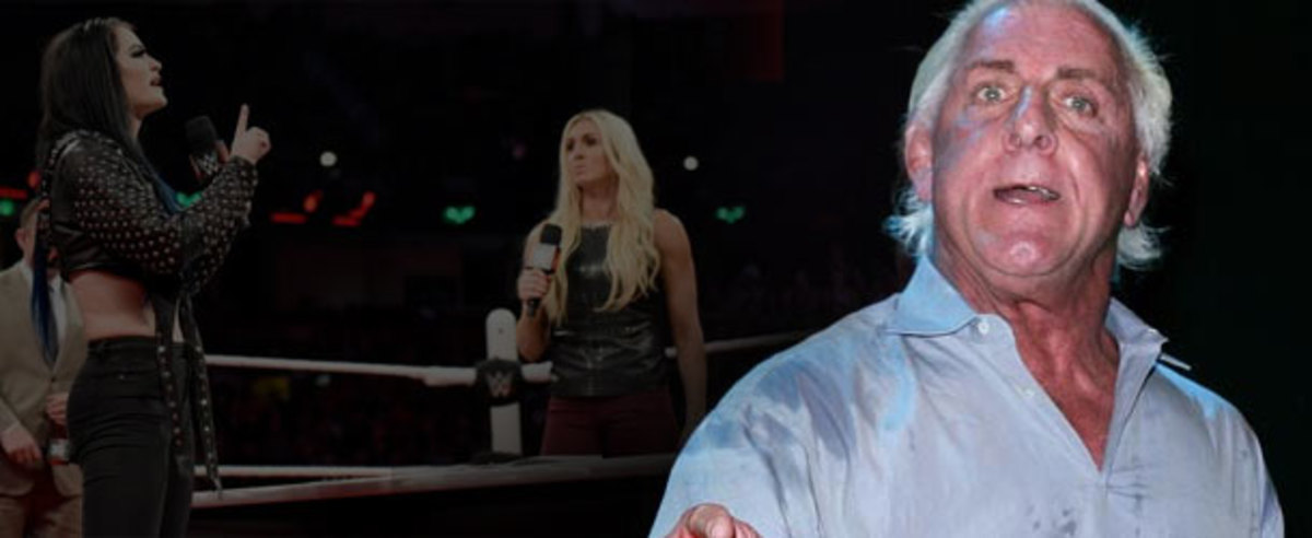 Ric-Flair-Reacts-to-Controversial-Reid-Flair-Comment1