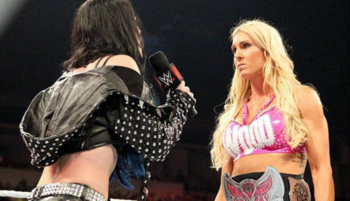 Paige-and-Charlotte-Close-RAW-600x250