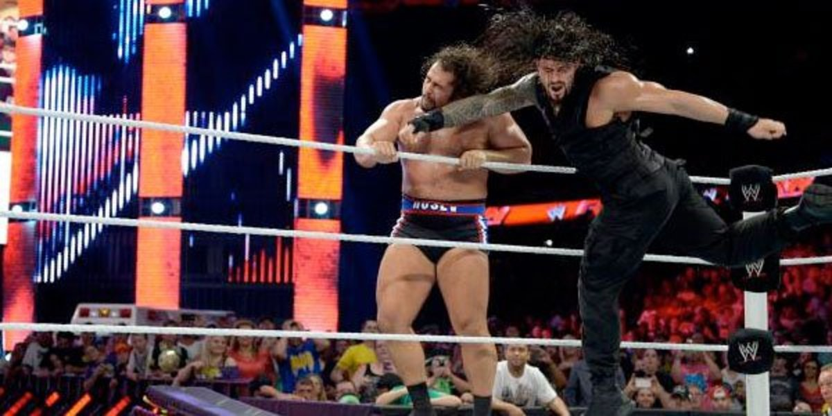 roman-reigns-rusev-battle-royale