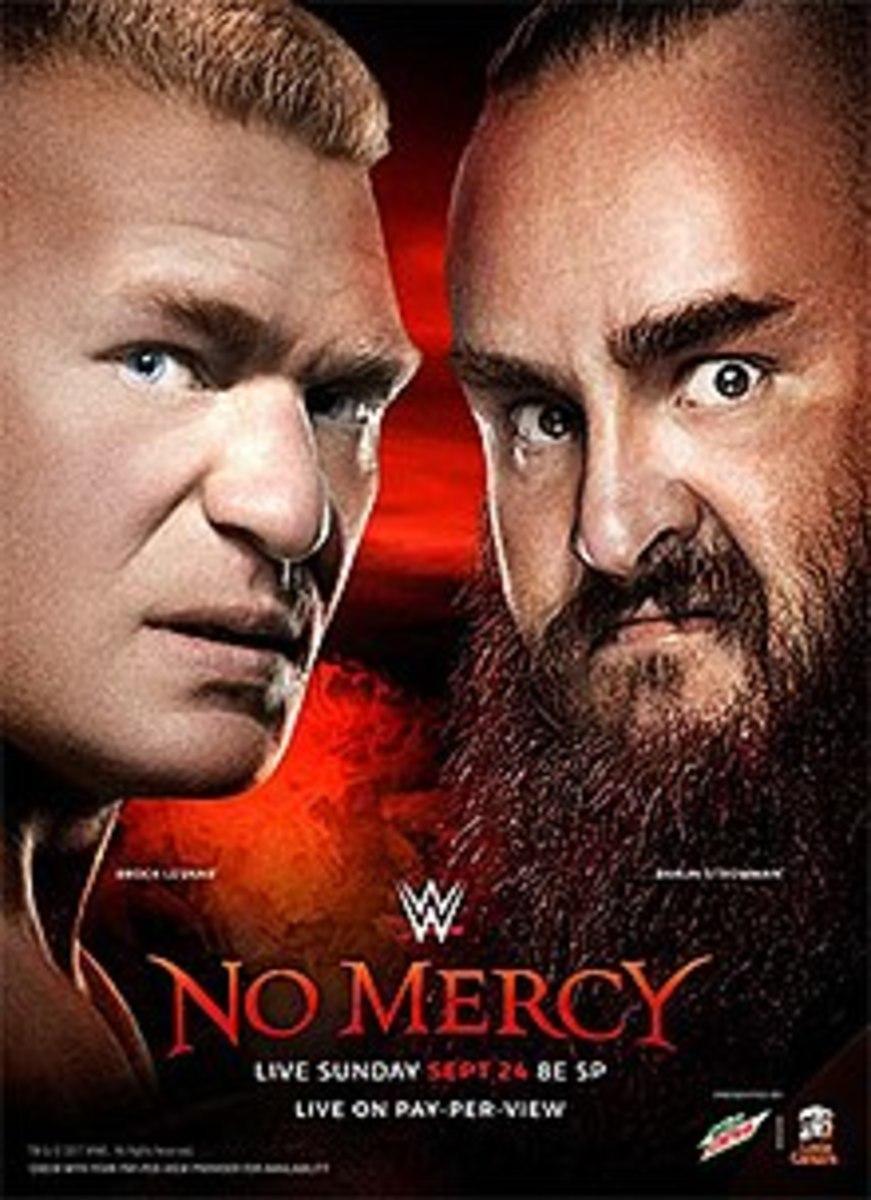 220px-WWENoMercyPoster2017