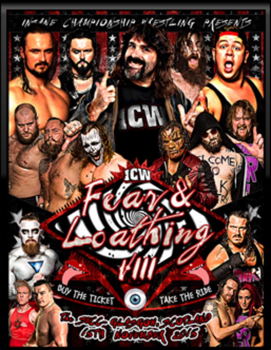 poster-15-11-2015poster