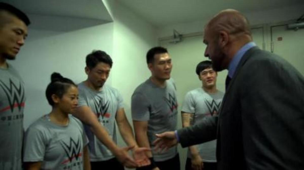 hhh-chinese-talent