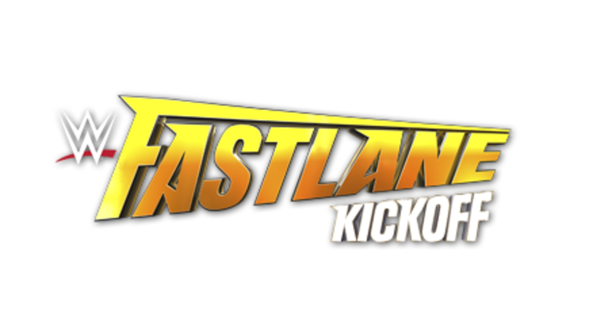 Fastlane Kickoff
