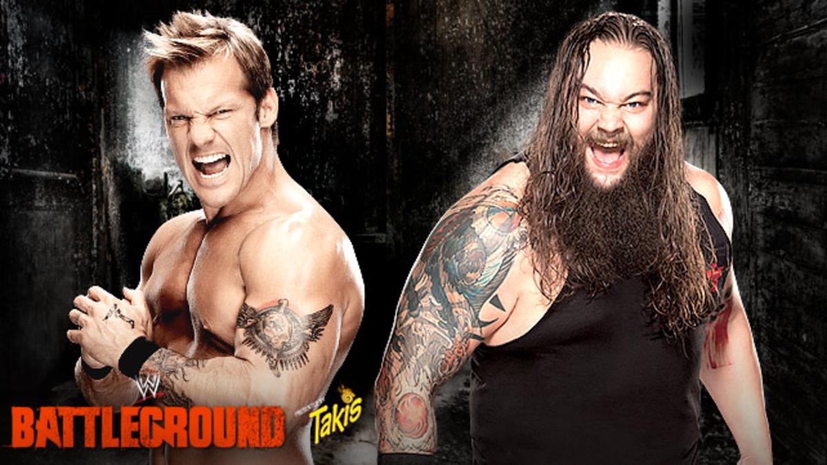 Chris-Jericho-vs.-Bray-Wyatt