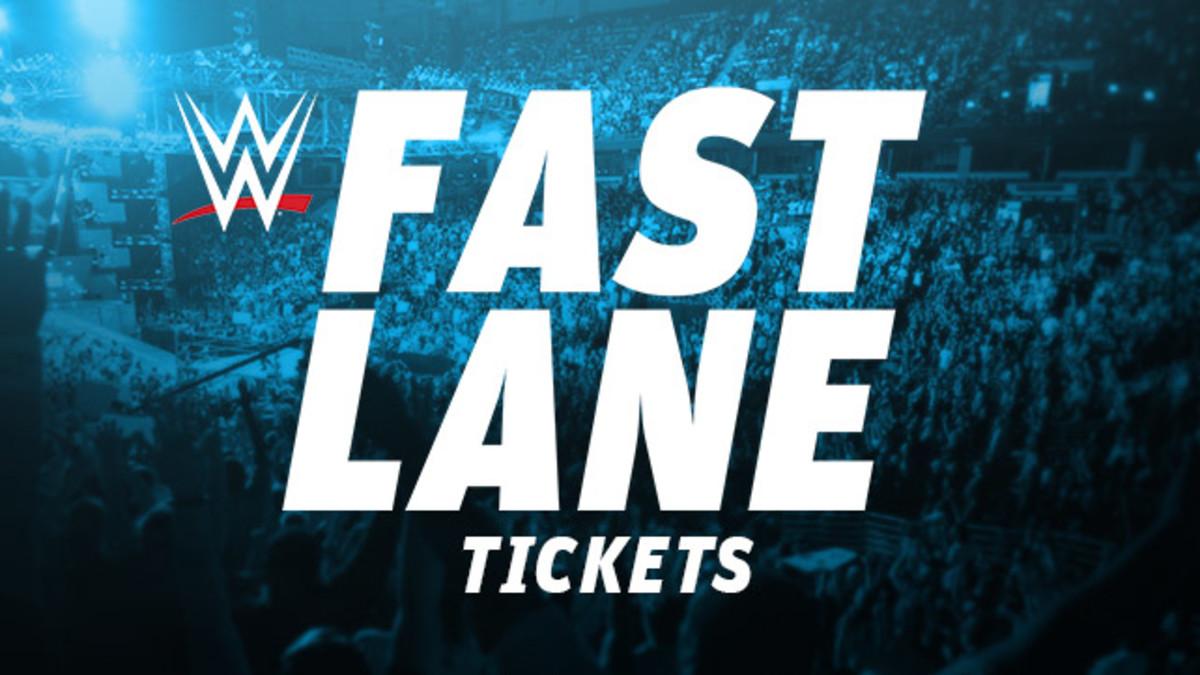 20141204_EP_LIGHT_fastlane-tickets-hp