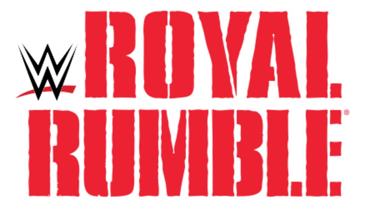 Royal_Rumble_(2015)_-_Logo
