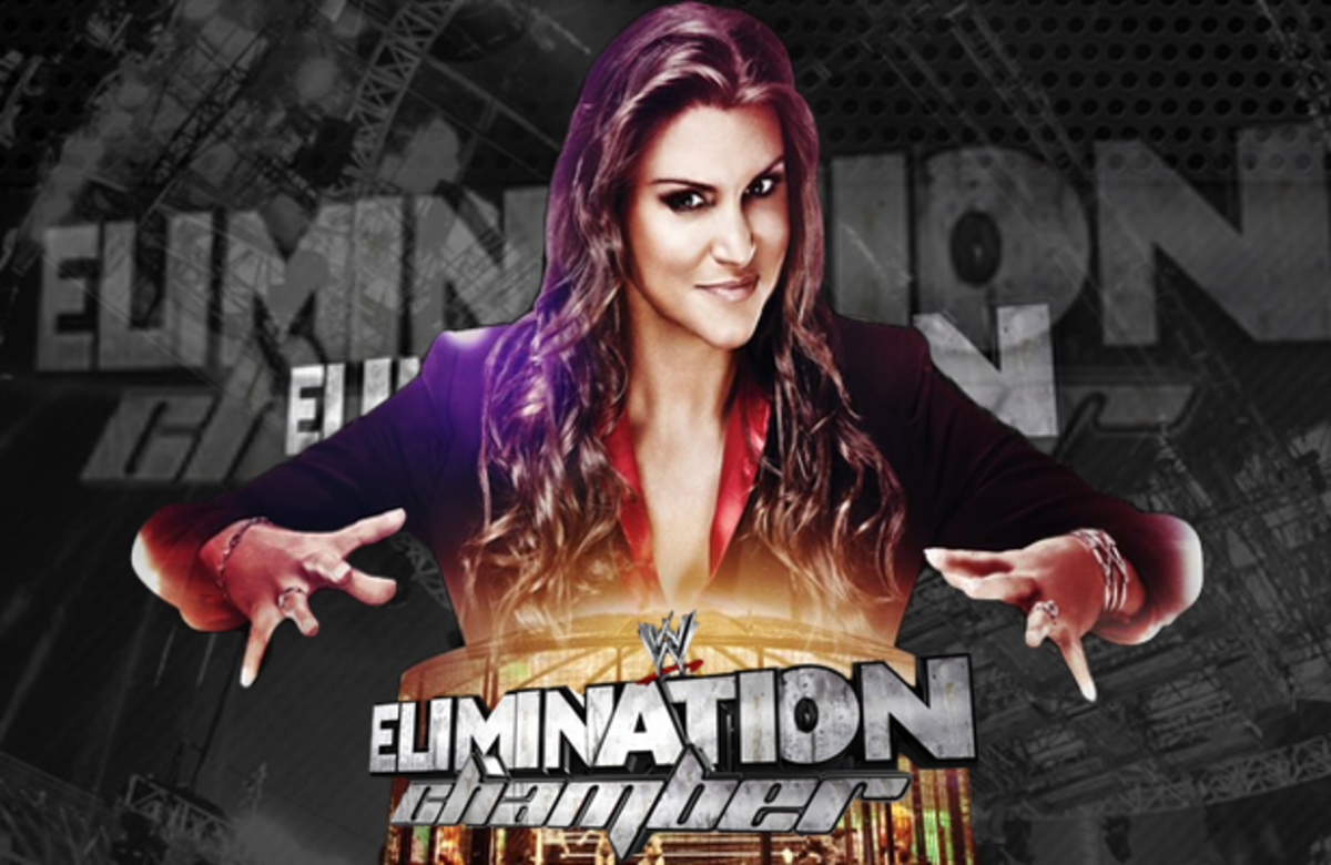 Elimination-Chamber-PPV-Card