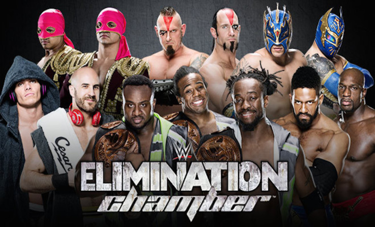 20150517_elimination_EP_LIGHT_HP_matches_tagtitles-660x400