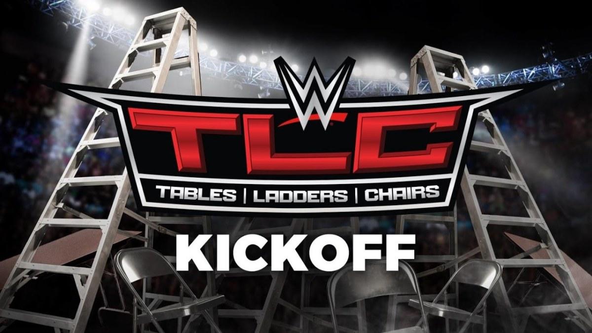 TLC Kickoff