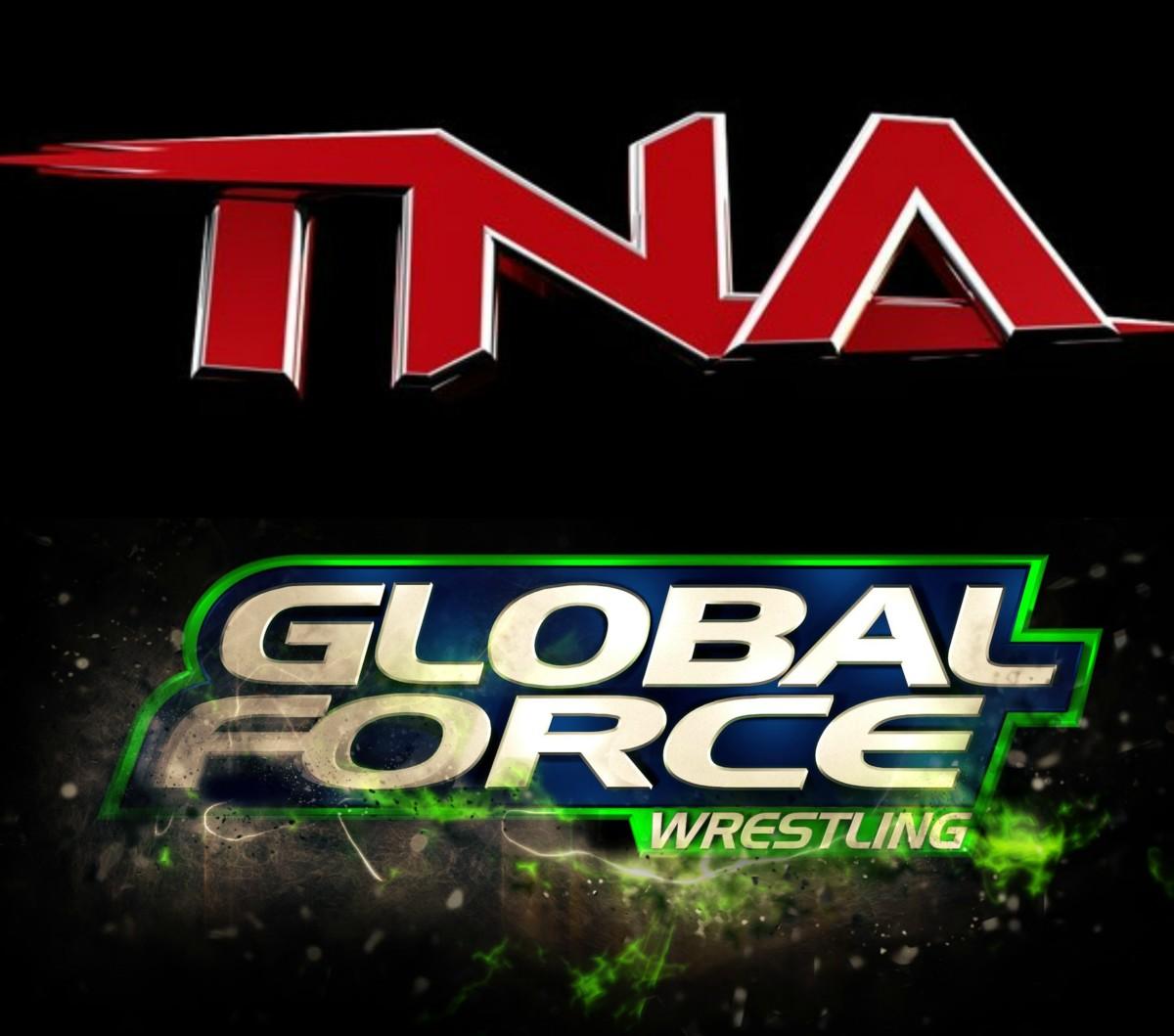 TNA & GFW