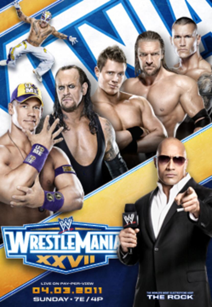 WrestleMania_XXVII