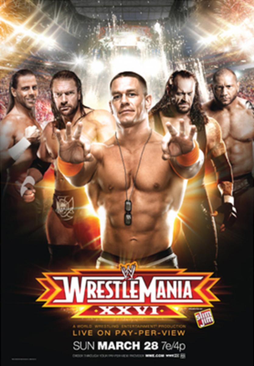 WrestleMania_XXVI