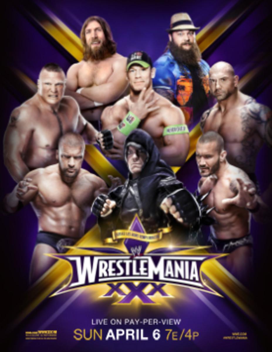 wwe-wrestlemania-30-poster