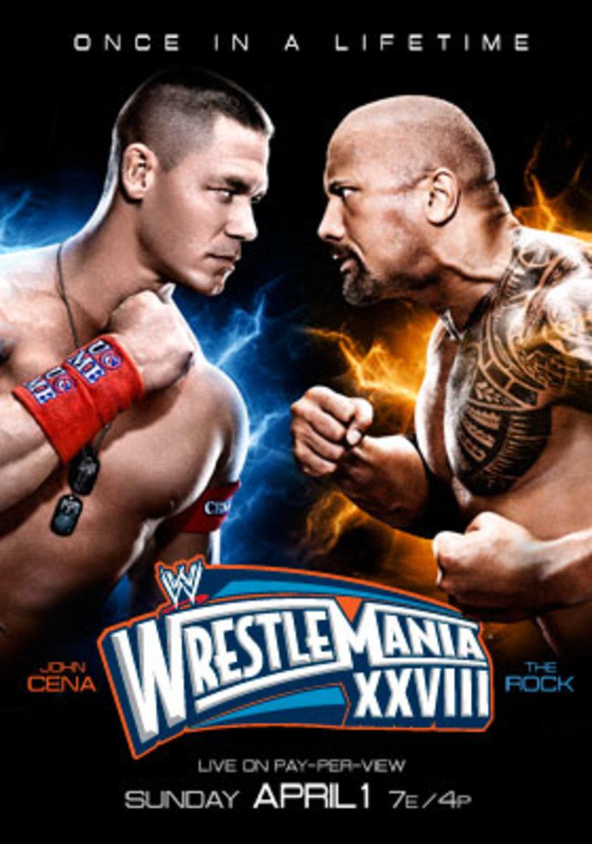 WrestleMania_XXVIII_poster