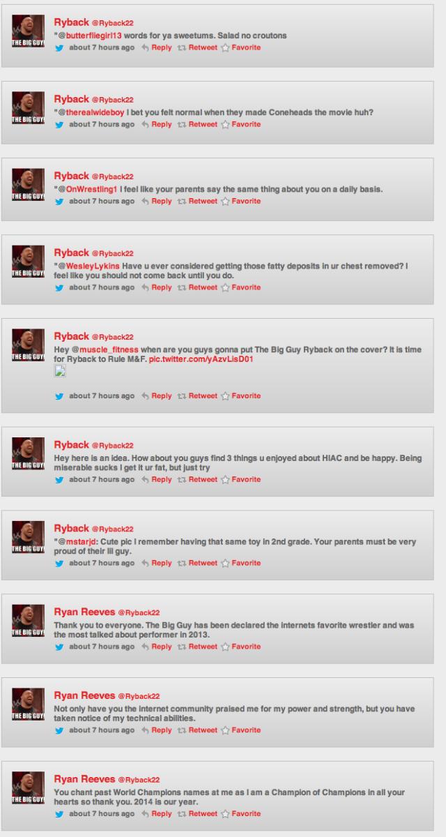 Ryback Tweets 3