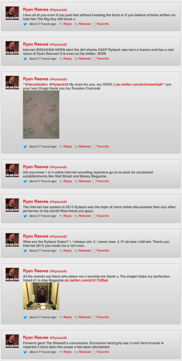 Ryback Tweets 4
