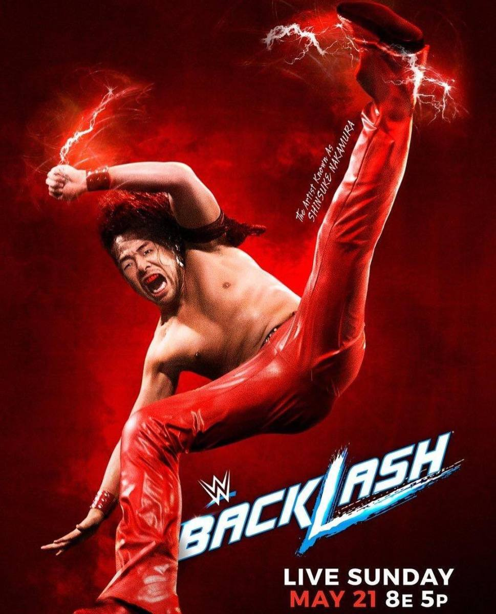 Backlash_2017_poster