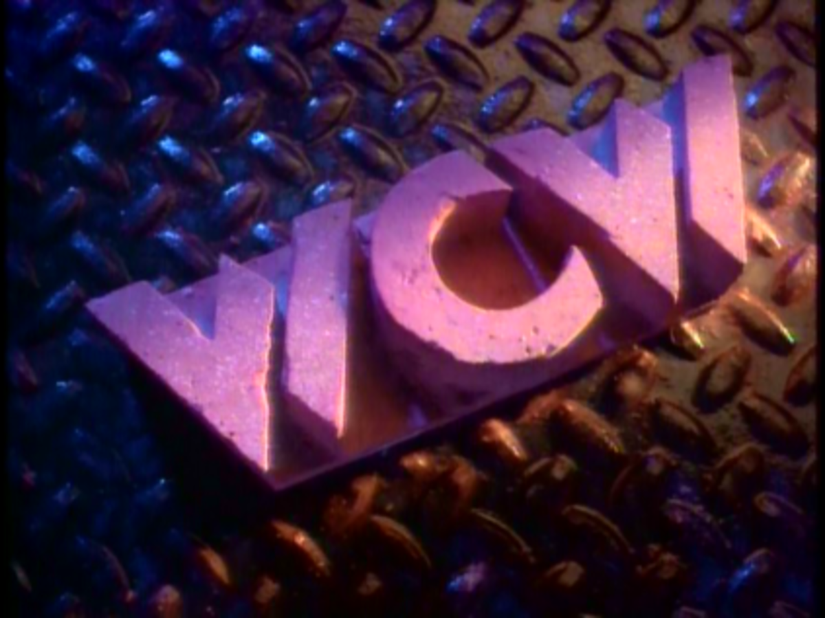 1404 - logo wcw