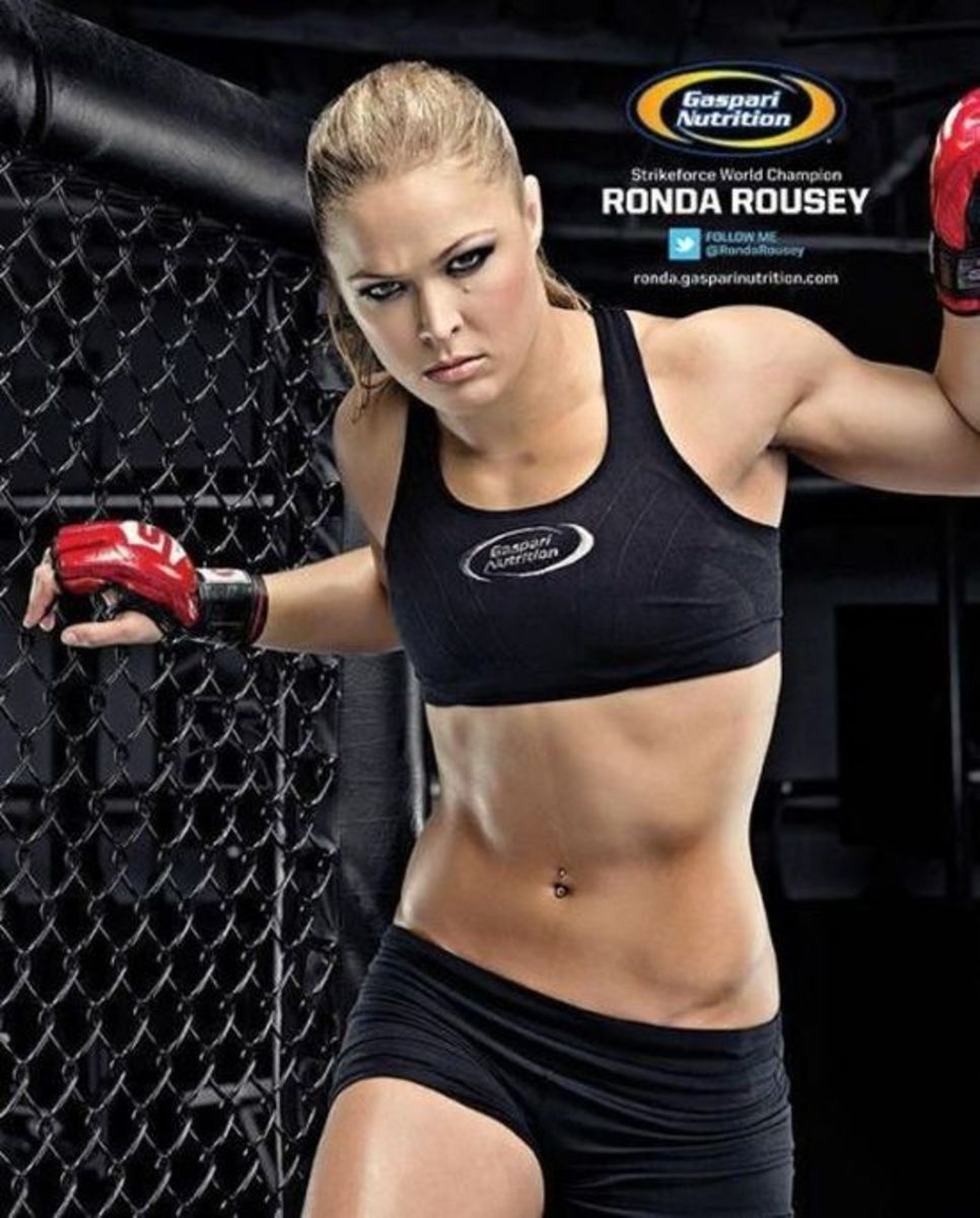 Ronda-Rousey-MMA-fighter-12