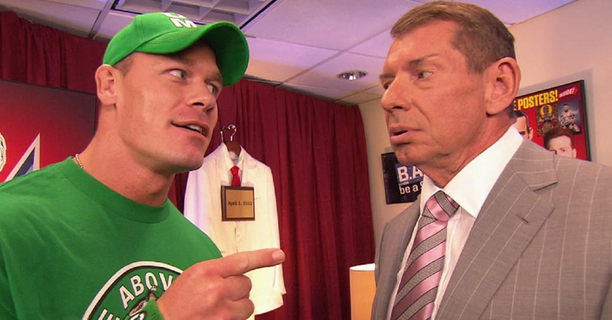 John-Cena-Vince-McMahon