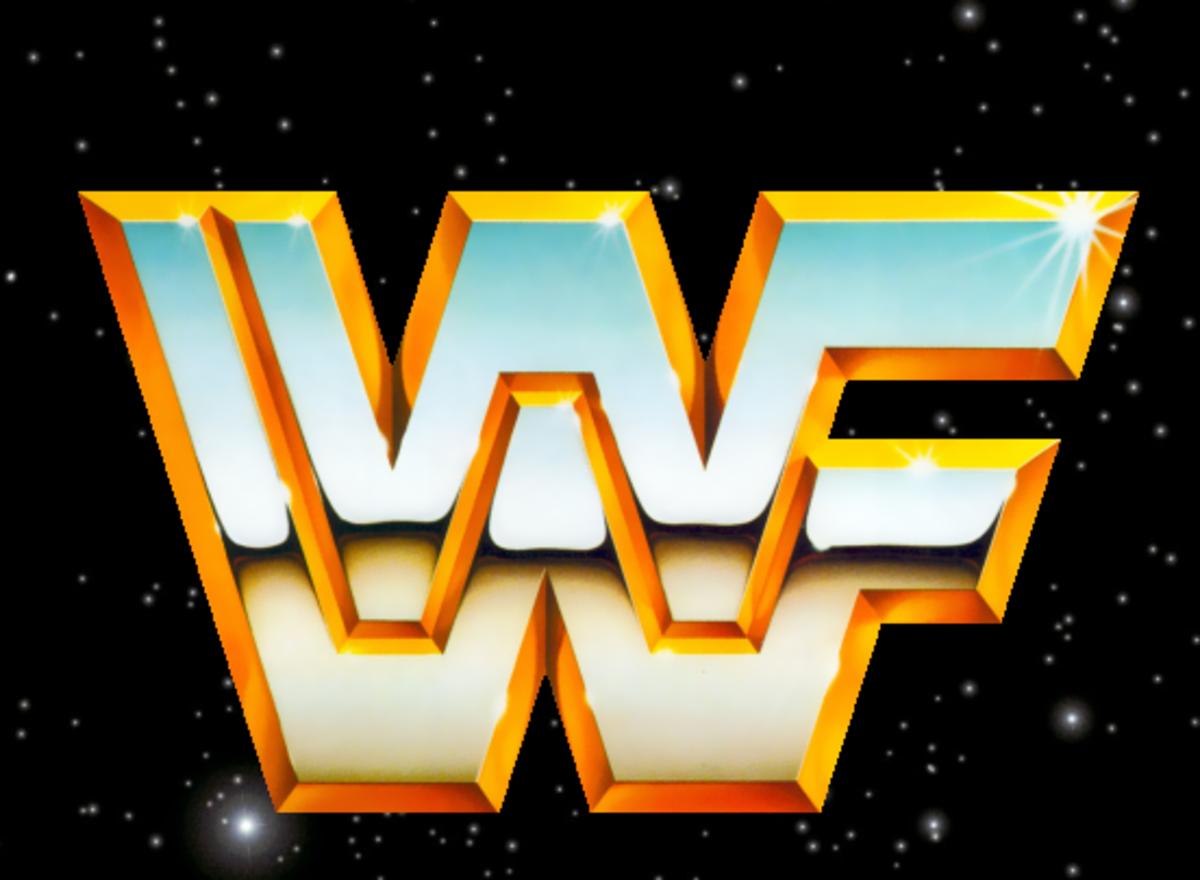wwf_logo_old_school_raw_ver__by_hecrpd-d34klt4