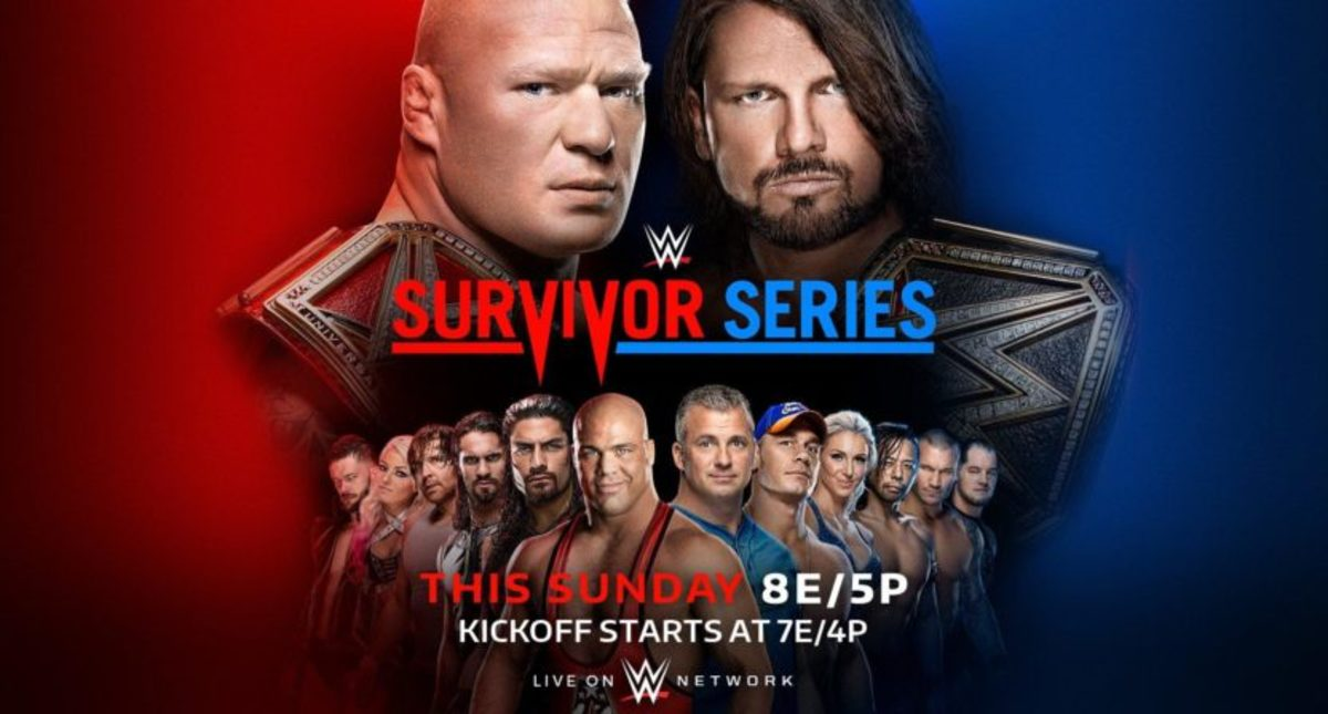 wwe-survivor-series-2017-poster-preview-832x447