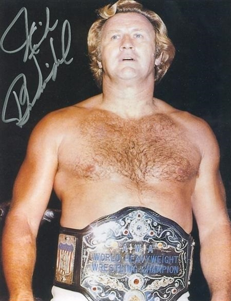 nick-bockwinkel-picture-11