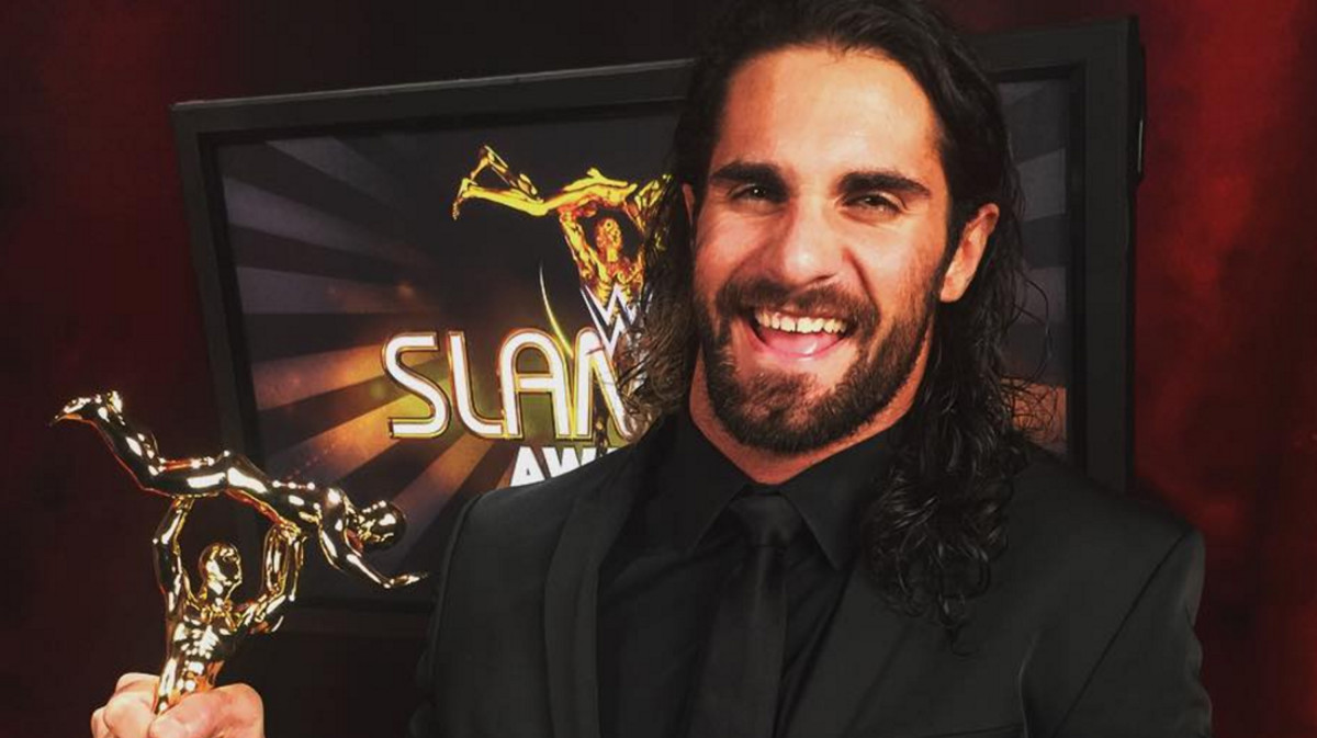 seth-rollins-superstar-of-the-year