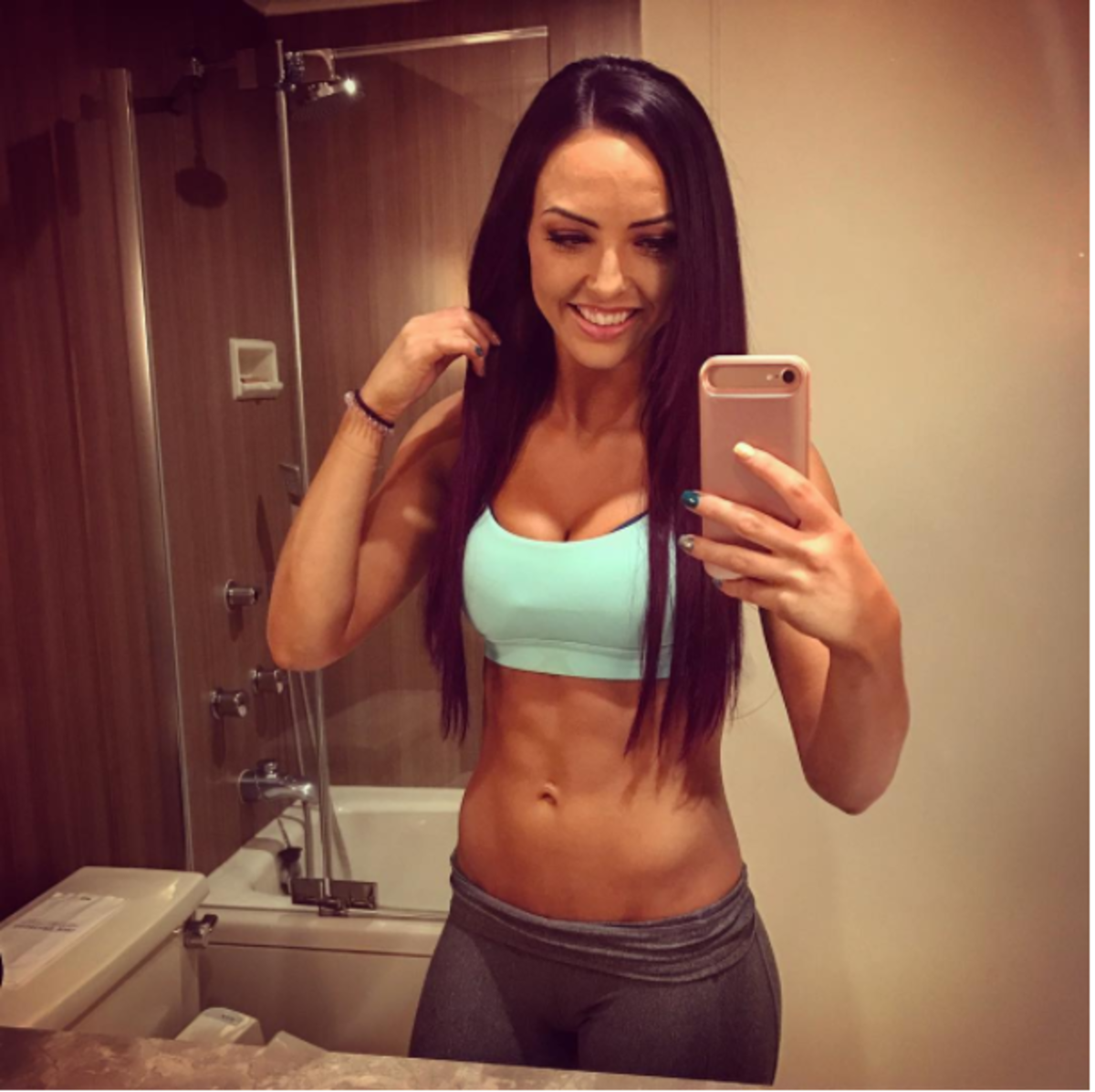 Images Peyton Royce nude photos 2019