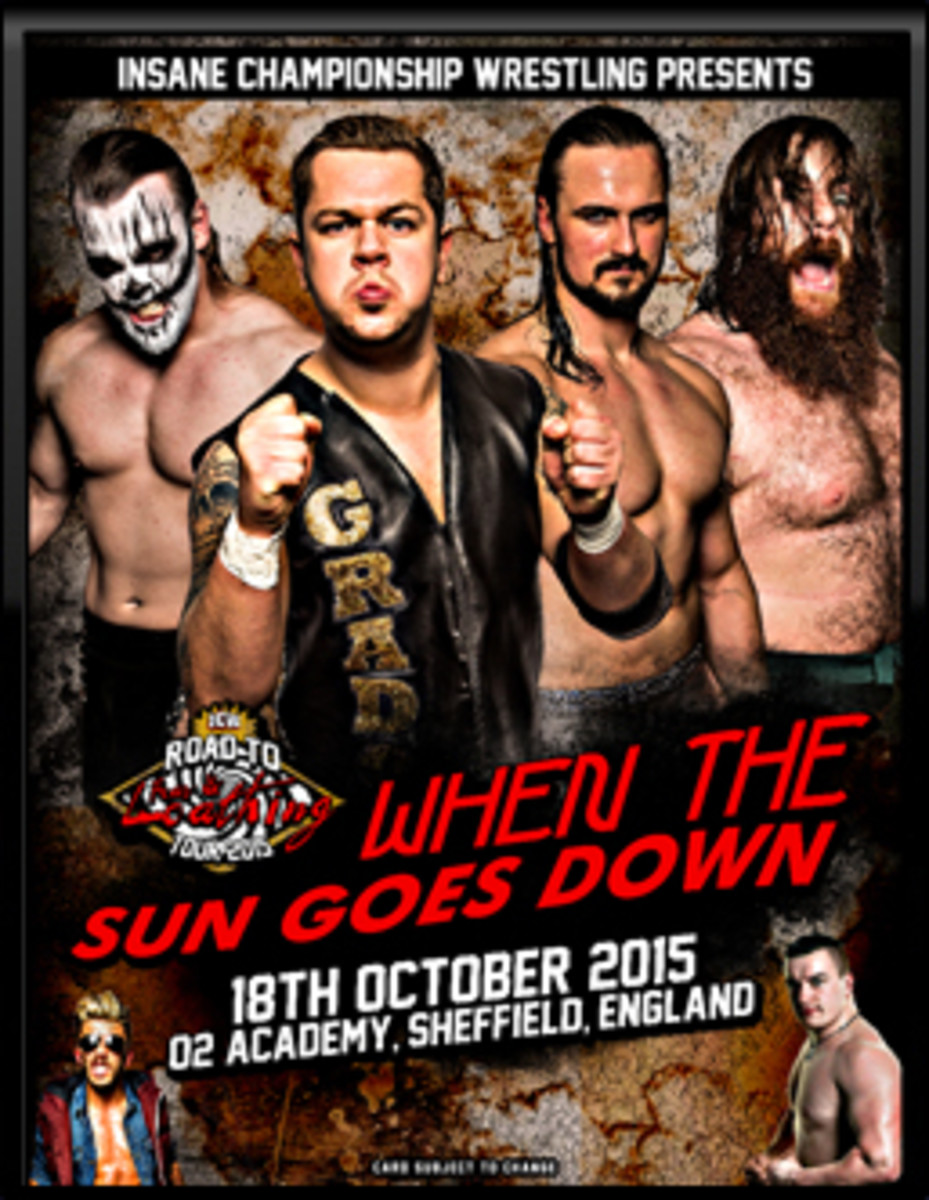poster-18-10-2015poster