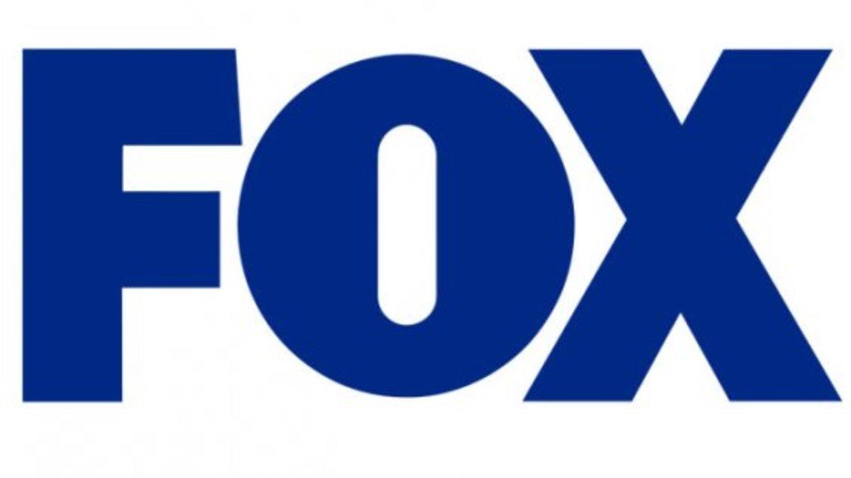 hd-fox-blue-logo-png-6