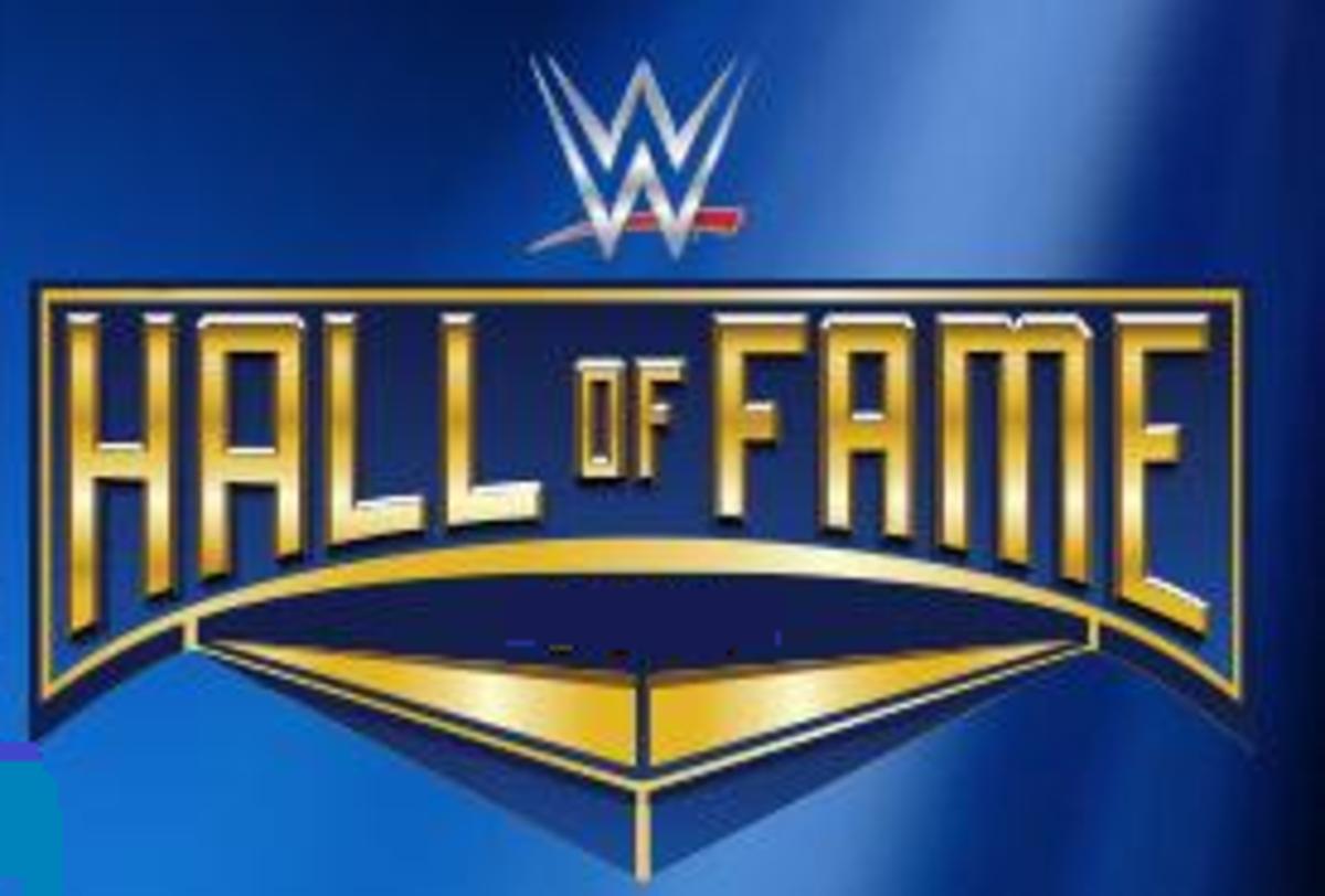 WWE_HOF_logo