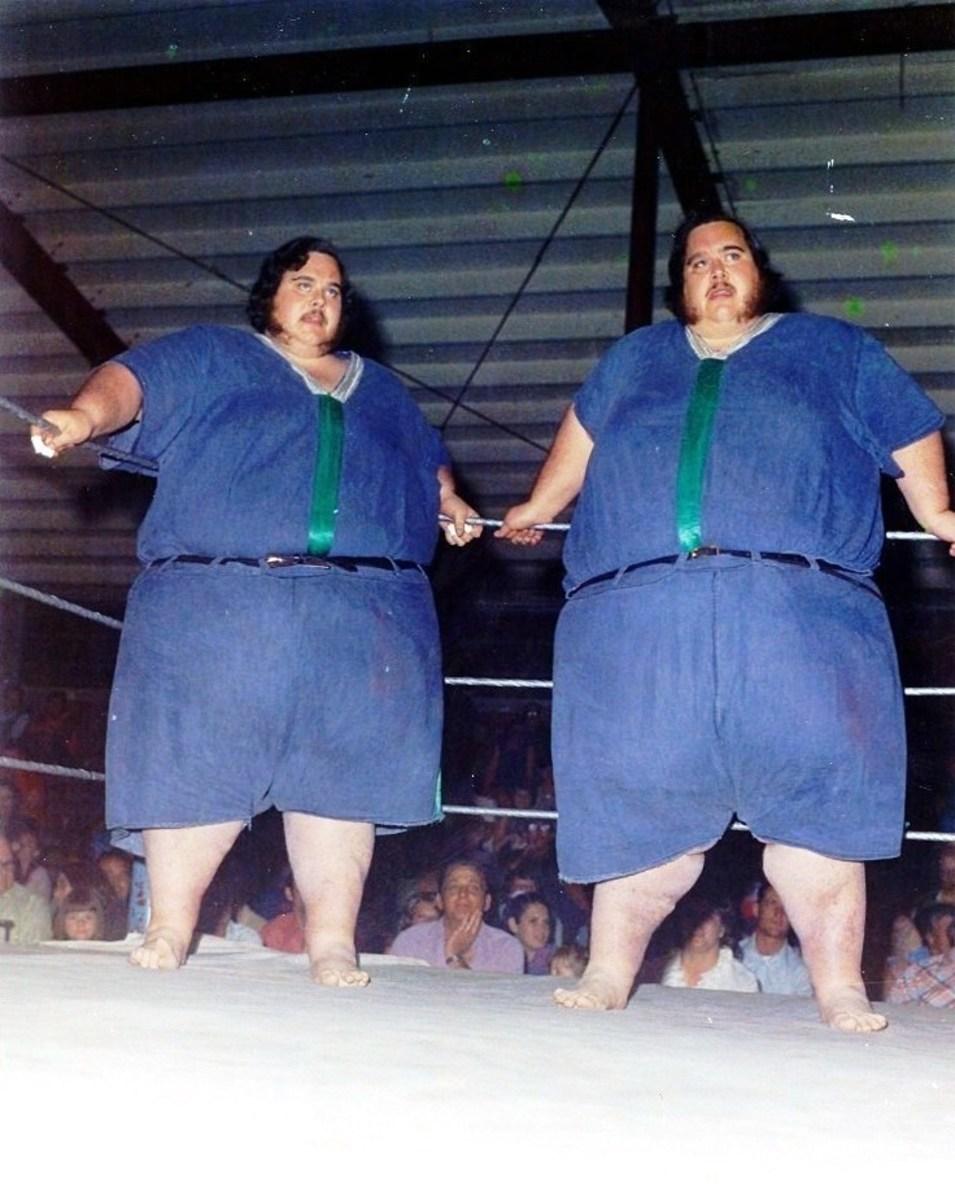 mcguire-twins-5