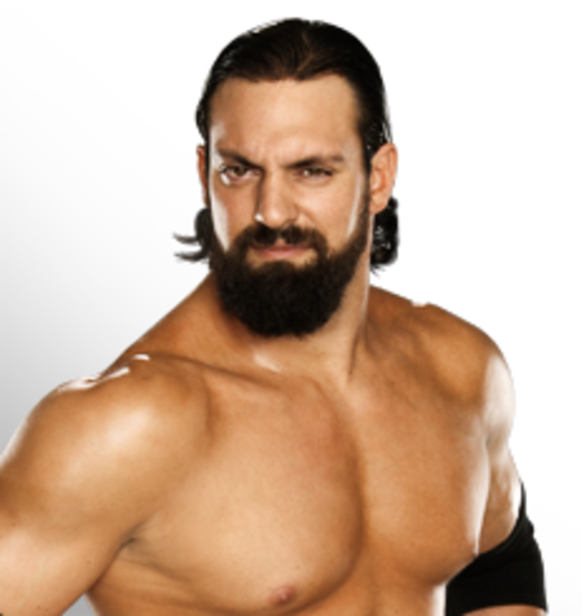 damiensandow_bio